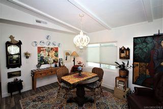 Photo 14: CARLSBAD WEST Mobile Home for sale : 2 bedrooms : 7230 Santa Barbara Street #317 in Carlsbad