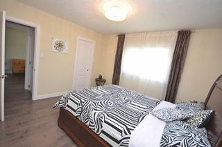 Photo 15: 10419 2 Street SE in Calgary: Willow Park Detached for sale : MLS®# C4296680