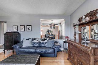 Photo 8: 8419 52 Street in Edmonton: Zone 18 House for sale : MLS®# E4246813