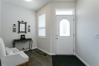 Photo 4: 54 Royal Manor NW in Calgary: Royal Oak Row/Townhouse for sale : MLS®# A1130297