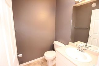 Photo 11: 4 95 115th Street East in Saskatoon: Forest Grove Residential for sale : MLS®# SK870367