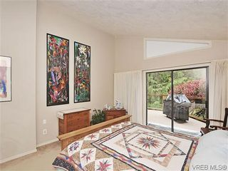 Photo 10: 32 1255 Wain Rd in NORTH SAANICH: NS Sandown Row/Townhouse for sale (North Saanich)  : MLS®# 605177