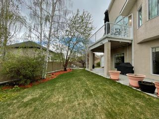 Photo 28: 8 Evergreen Heights SW in Calgary: Evergreen Detached for sale : MLS®# A1102790