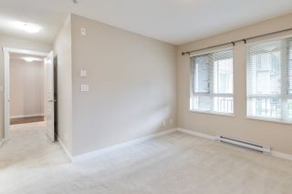 """Photo 24: 210 3105 LINCOLN Avenue in Coquitlam: New Horizons Condo for sale in """"LARKIN HOUSE"""" : MLS®# R2617801"""
