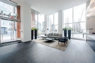 """Photo 17: 2207 1351 CONTINENTAL Street in Vancouver: Downtown VW Condo for sale in """"MADDOX"""" (Vancouver West)  : MLS®# R2040078"""