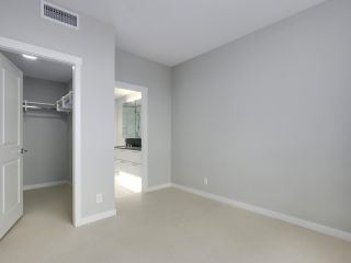 "Photo 17: 310 5687 GRAY Avenue in Vancouver: University VW Condo for sale in ""ETON"" (Vancouver West)  : MLS®# R2523842"