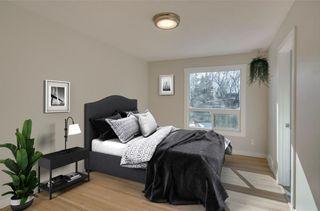 Photo 12: 11137 SACRAMENTO Drive SW in Calgary: Southwood Semi Detached for sale : MLS®# C4289104