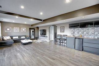 Photo 38: 50 Hidden Ranch Boulevard NW in Calgary: Hidden Valley Detached for sale : MLS®# A1047627
