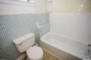 Photo 26: 1301 20th Street West in Saskatoon: Pleasant Hill Residential for sale : MLS®# SK870390