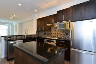 Photo 6: 65 3009 156 STREET in Surrey: Grandview Surrey Townhouse for sale (South Surrey White Rock)  : MLS®# R2103635