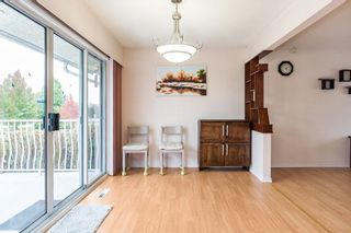Photo 5: 10440 154 Street in Surrey: Guildford House for sale (North Surrey)  : MLS®# R2213539
