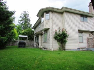Photo 18: 8425 215 St. in Langley: Forest Hills House for sale : MLS®# F1413435