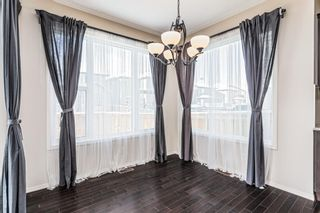 Photo 6: 1200 BRIGHTONCREST Common SE in Calgary: New Brighton Detached for sale : MLS®# A1066654