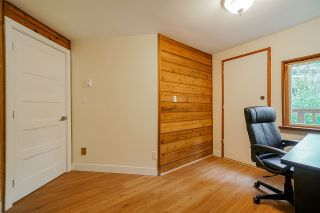 Photo 33: 1672 ROXBURY Place in North Vancouver: Deep Cove House for sale : MLS®# R2554958