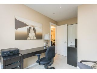 """Photo 32: 211 500 KLAHANIE Drive in Port Moody: Port Moody Centre Condo for sale in """"TIDES"""" : MLS®# R2587410"""