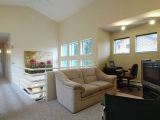 Photo 6: 2652 Bayview Street in Surrey: Crescent Bch Ocean Pk. House for sale (South Surrey White Rock)  : MLS®# F2710601