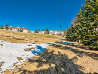Photo 16: 45 Patina Park SW in Calgary: Patterson Row/Townhouse for sale : MLS®# A1101453