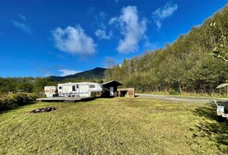 Photo 26: 1190 Third Ave in : PA Ucluelet Land for sale (Port Alberni)  : MLS®# 888154