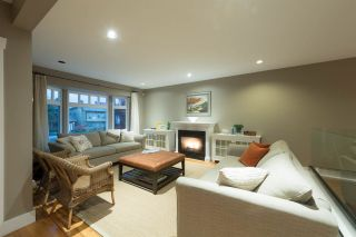 Photo 4: 2862 W 22ND Avenue in Vancouver: Arbutus House for sale (Vancouver West)  : MLS®# R2119263