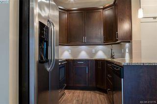 Photo 5: 205 982 McKenzie Ave in VICTORIA: SE Quadra Condo for sale (Saanich East)  : MLS®# 830856