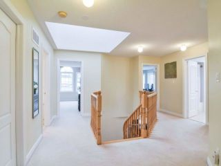 Photo 10: 1426 Pinery Cres in Oakville: Iroquois Ridge North Freehold for sale : MLS®# W4044662