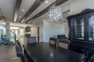 "Photo 12: 25492 W GODWIN Drive in Maple Ridge: Whonnock House for sale in ""GRANT HILL ESTATES"" : MLS®# R2501935"