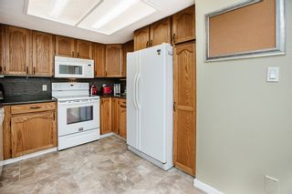 "Photo 13: 49 22308 124 Avenue in Maple Ridge: West Central Townhouse for sale in ""BRANDY WYND ESTATES"" : MLS®# R2494203"