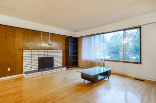Photo 3: 4665 BALDWIN Street in Vancouver: Victoria VE House for sale (Vancouver East)  : MLS®# R2533810