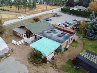 Photo 23: 6231 BARNHARTVALE ROAD in Kamloops: Barnhartvale Lots/Acreage for sale : MLS®# 159372