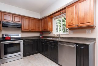 Photo 7: 2310 Tanner Rd in VICTORIA: CS Tanner House for sale (Central Saanich)  : MLS®# 768369