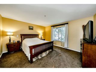 """Photo 12: 224 3000 RIVERBEND Drive in Coquitlam: Coquitlam East House for sale in """"RIVERBEND"""" : MLS®# R2503290"""