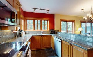 """Photo 13: 16 2250 NORDIC Drive in Whistler: Nordic Townhouse for sale in """"TALUSWOOD"""" : MLS®# R2586349"""