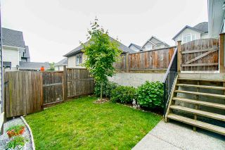 "Photo 36: 15816 29A Avenue in Surrey: Grandview Surrey House for sale in ""GRANDVIEW HEIGHTS"" (South Surrey White Rock)  : MLS®# R2461914"