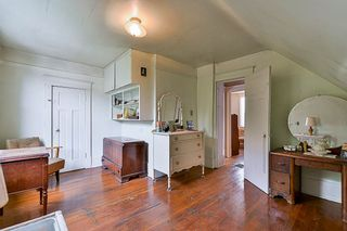 Photo 9: 378 E 14 Avenue in Vancouver: Mount Pleasant VE House for sale (Vancouver East)  : MLS®# R2113202