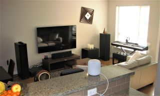 """Photo 3: 5303 5111 GARDEN CITY Road in Richmond: Brighouse Condo for sale in """"LIONS PARK"""" : MLS®# R2438425"""