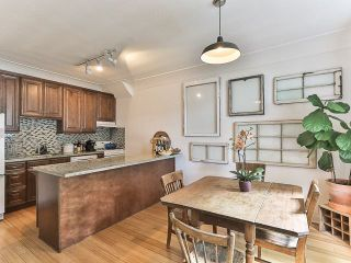 Photo 12: 420 Gladstone Ave in Toronto: Dufferin Grove Freehold for sale (Toronto C01)  : MLS®# C4256510