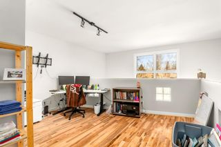 Photo 24: 301 1212 13 Street SE in Calgary: Inglewood Row/Townhouse for sale : MLS®# A1074711