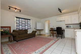 Photo 16: 5521 199A Street in Langley: Langley City House for sale : MLS®# R2001584