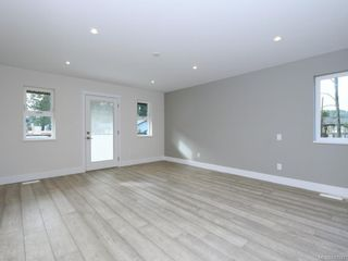 Photo 8: 969 Walfred Rd in Langford: La Happy Valley House for sale : MLS®# 842947