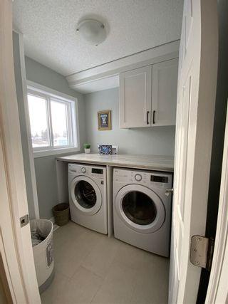 Photo 16: 5111 55 Street: Bon Accord House for sale : MLS®# E4227822