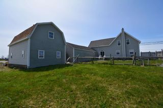 Photo 4: 10310 HIGHWAY 1 in Saulnierville: 401-Digby County Residential for sale (Annapolis Valley)  : MLS®# 202110358