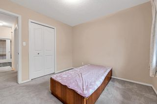 Photo 25: 1561 Eric Rd in : SE Mt Doug House for sale (Saanich East)  : MLS®# 862564