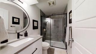 Photo 40: 5129 TERWILLEGAR Boulevard in Edmonton: Zone 14 House for sale : MLS®# E4239580