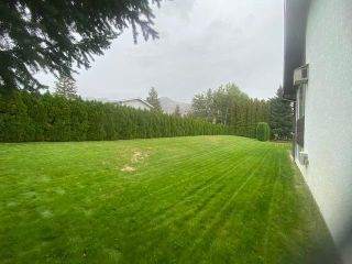 Photo 9: 716 3RD Avenue, in Keremeos: Multi-family for sale or rent : MLS®# 191268