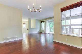 Photo 7: 119 MAPLE Drive in Port Moody: Heritage Woods PM House for sale : MLS®# R2589677