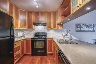 """Photo 10: 109 15392 16A Avenue in Surrey: King George Corridor Condo for sale in """"Ocean Bay Villas"""" (South Surrey White Rock)  : MLS®# R2499178"""
