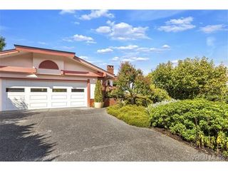 Photo 26: 8806 Forest Park Dr in NORTH SAANICH: NS Dean Park House for sale (North Saanich)  : MLS®# 742167