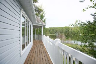 Photo 36: 2604 TWP RD 634: Rural Westlock County House for sale : MLS®# E4229420