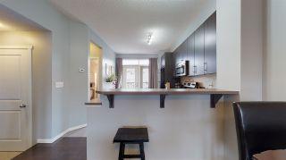 Photo 12: 123 603 WATT Boulevard in Edmonton: Zone 53 Townhouse for sale : MLS®# E4251485