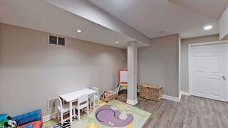 Photo 29: 36 Millcroft Way in Vaughan: Brownridge House (2-Storey) for sale : MLS®# N5109125